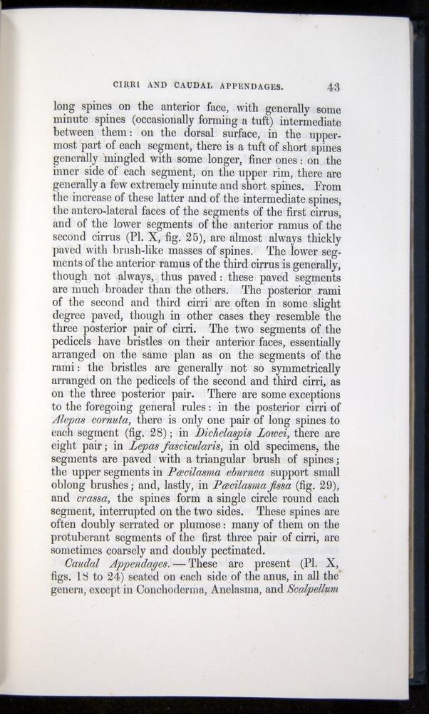Image of Darwin-F339.1-1851-043