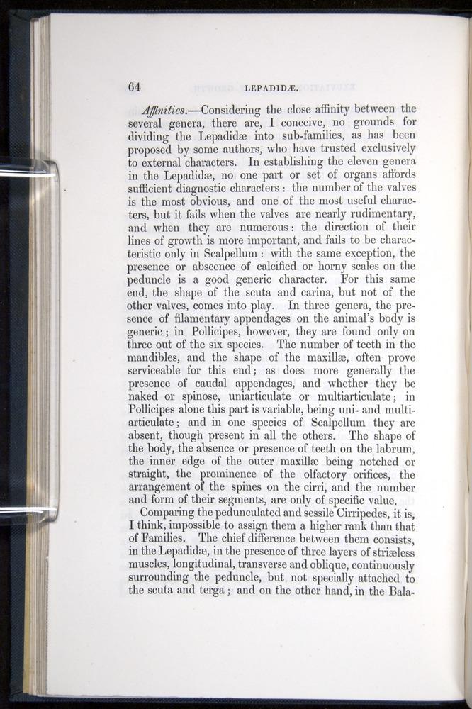 Image of Darwin-F339.1-1851-064