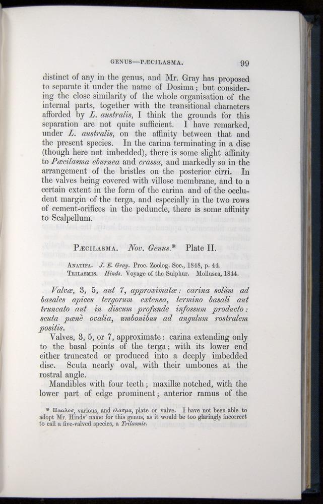 Image of Darwin-F339.1-1851-099