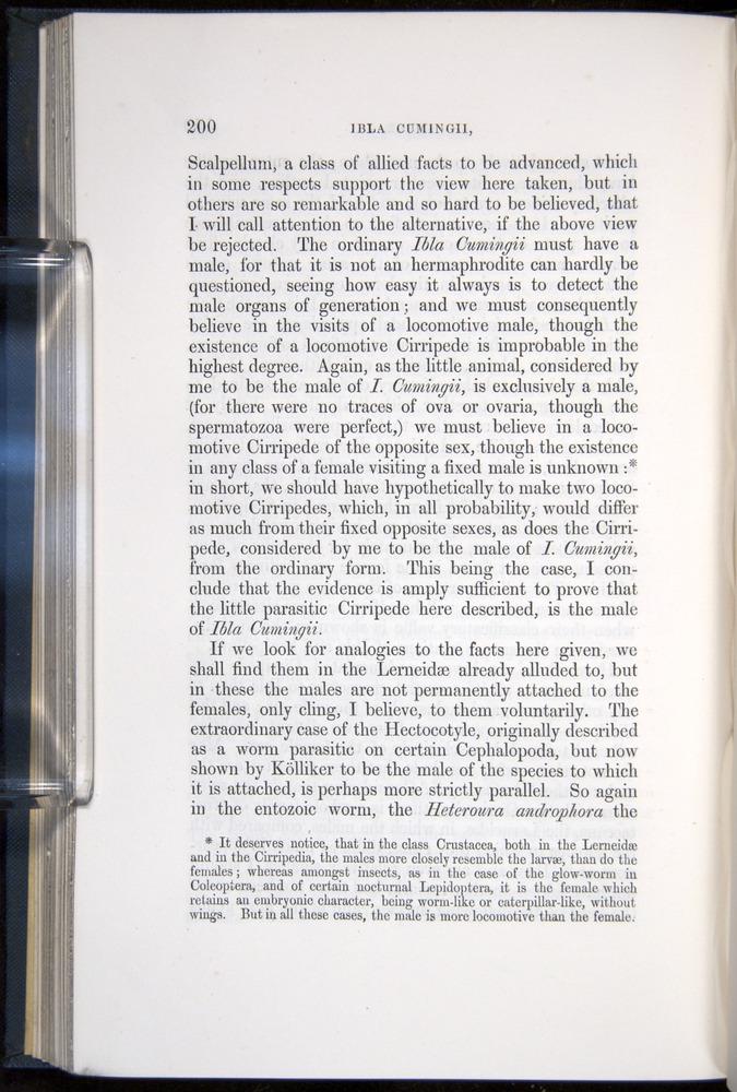 Image of Darwin-F339.1-1851-200