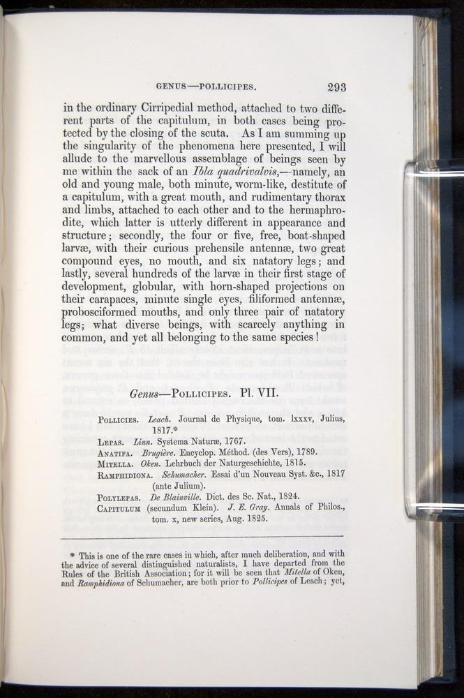 Image of Darwin-F339.1-1851-293