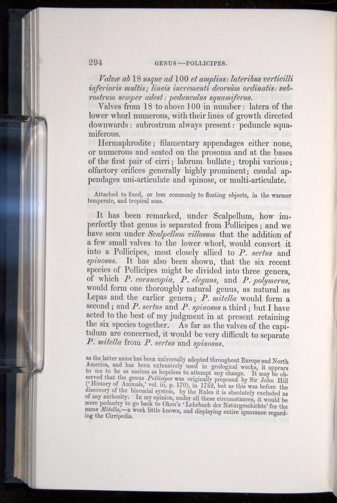 Image of Darwin-F339.1-1851-294