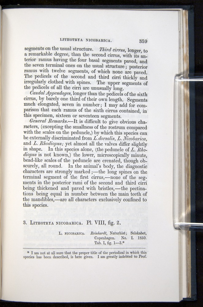 Image of Darwin-F339.1-1851-359