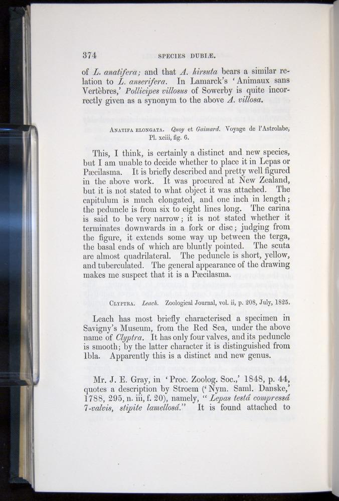 Image of Darwin-F339.1-1851-374