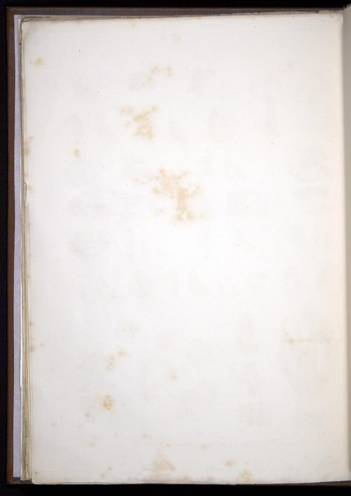 Image of Darwin-F342.2-1854-zzzzz-b02-f02v