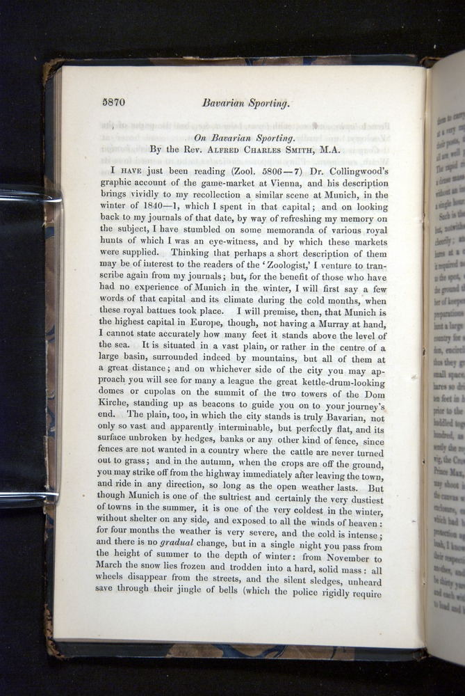 Image of Darwin-F349-1858-Zoologist-v16-05870