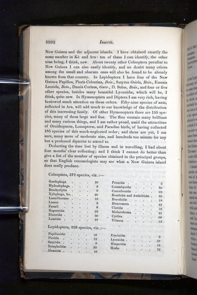 Image of Darwin-F349-1858-Zoologist-v16-05892