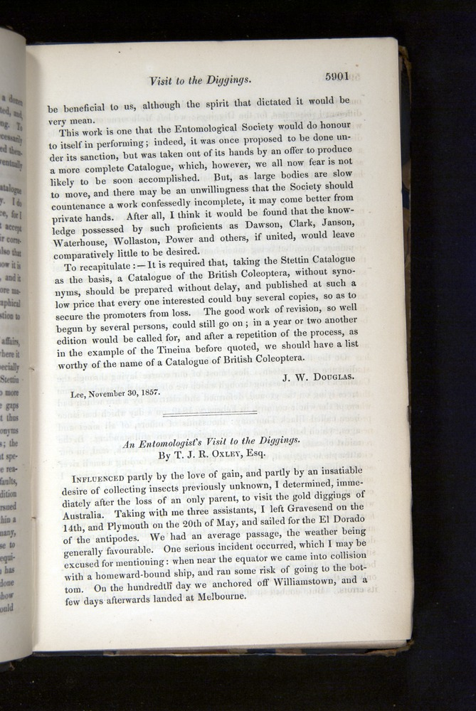Image of Darwin-F349-1858-Zoologist-v16-05901