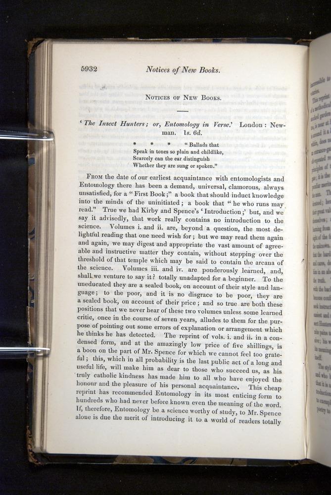 Image of Darwin-F349-1858-Zoologist-v16-05932