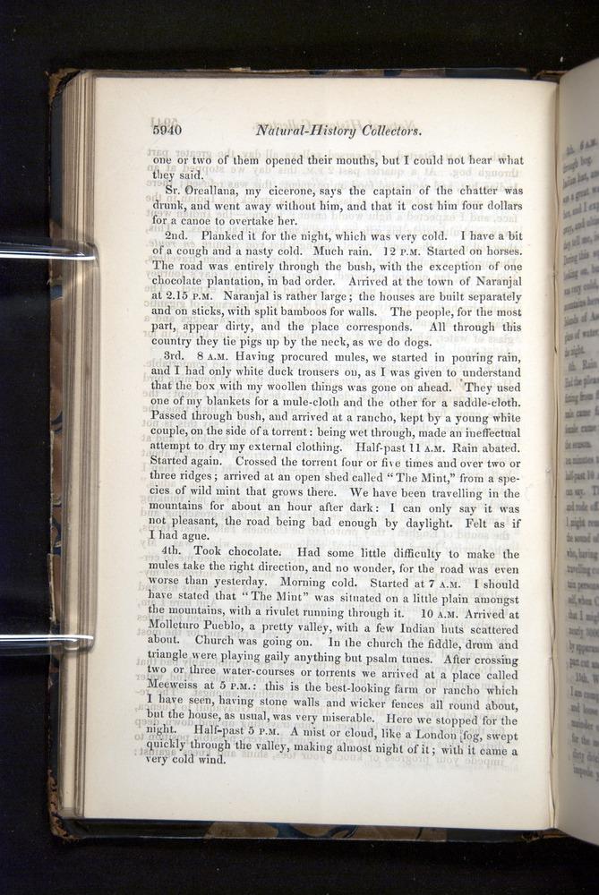 Image of Darwin-F349-1858-Zoologist-v16-05940
