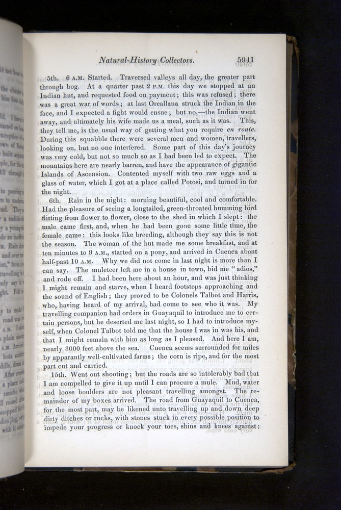 Image of Darwin-F349-1858-Zoologist-v16-05941