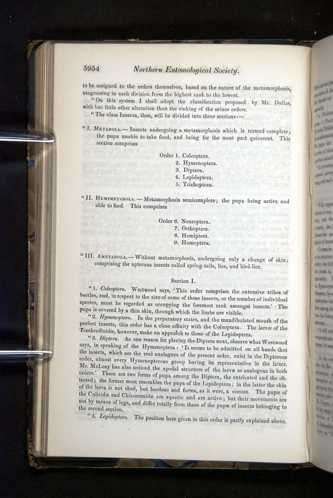 Image of Darwin-F349-1858-Zoologist-v16-05954