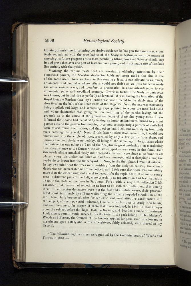 Image of Darwin-F349-1858-Zoologist-v16-05996