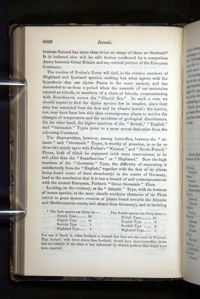 Image of Darwin-F349-1858-Zoologist-v16-06026