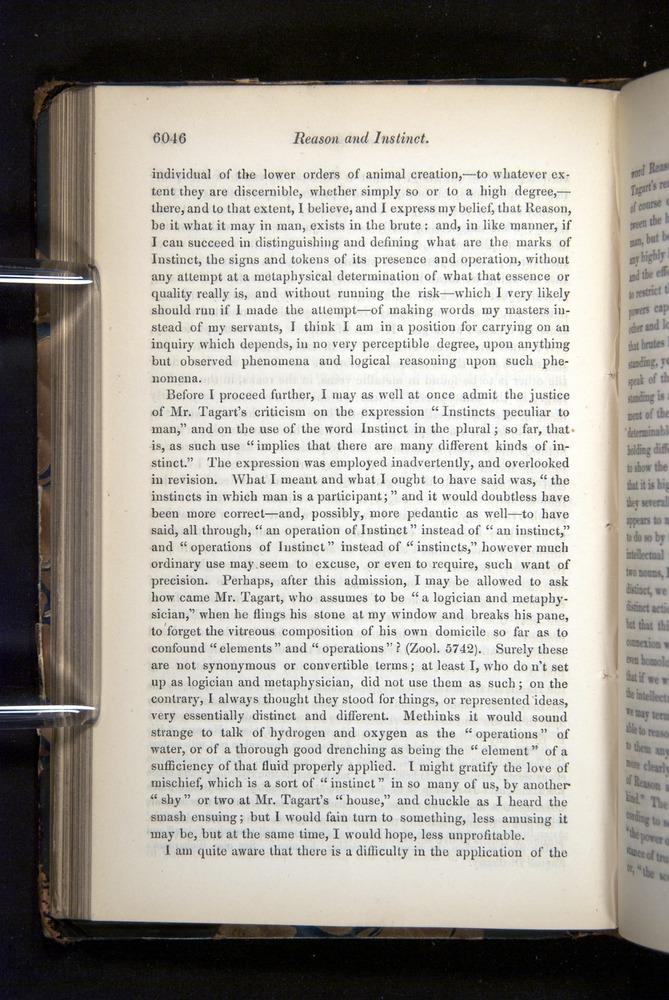 Image of Darwin-F349-1858-Zoologist-v16-06046
