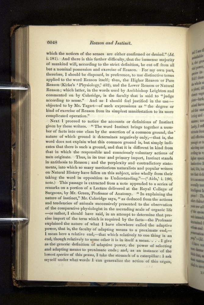 Image of Darwin-F349-1858-Zoologist-v16-06048