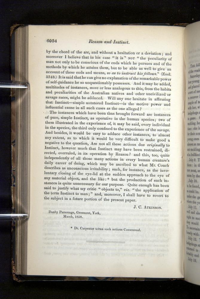 Image of Darwin-F349-1858-Zoologist-v16-06054