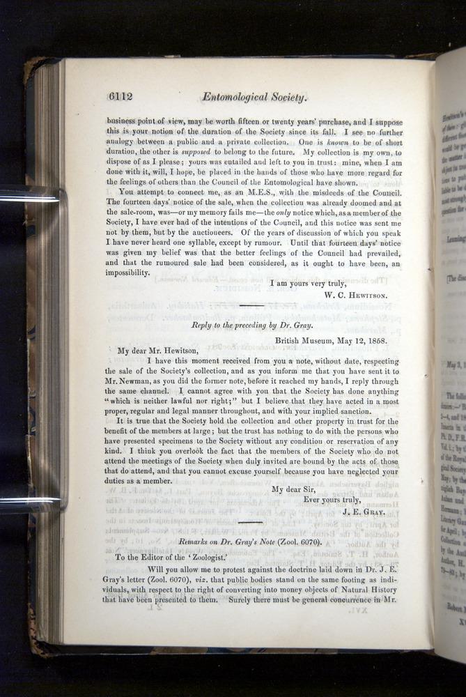 Image of Darwin-F349-1858-Zoologist-v16-06112