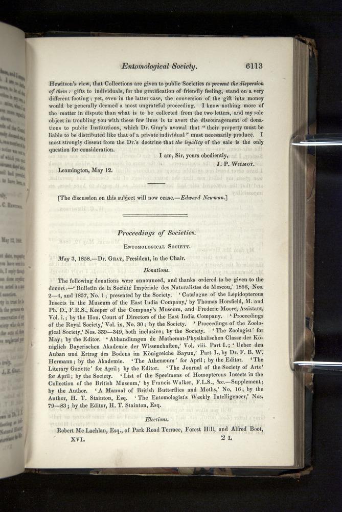 Image of Darwin-F349-1858-Zoologist-v16-06113