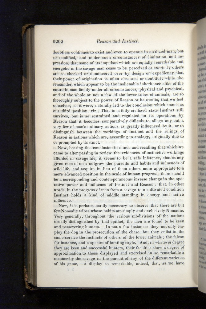 Image of Darwin-F349-1858-Zoologist-v16-06202
