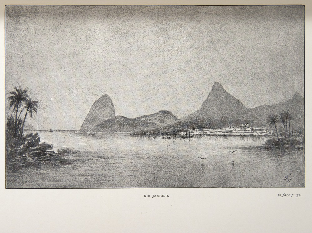 Image of Darwin-F64-1890-zzzz-det-032-f2r