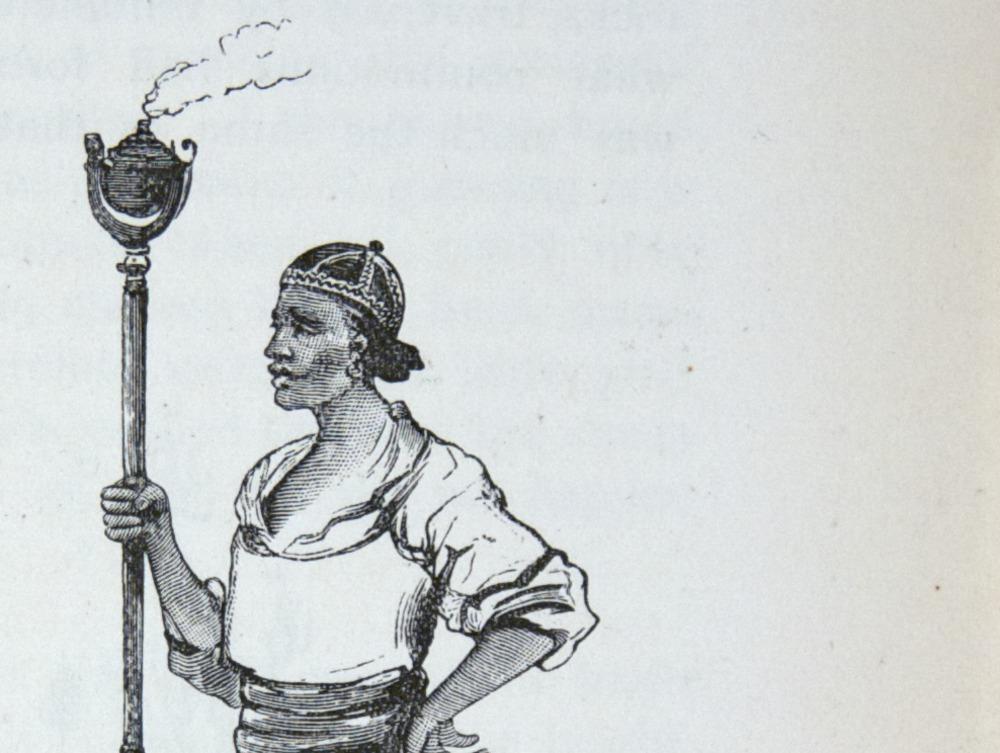 Image of Darwin-F64-1890-zzzz-det-277