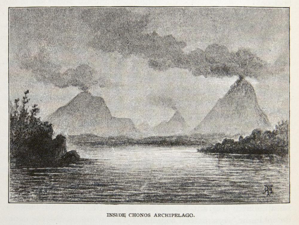 Image of Darwin-F64-1890-zzzz-det-300