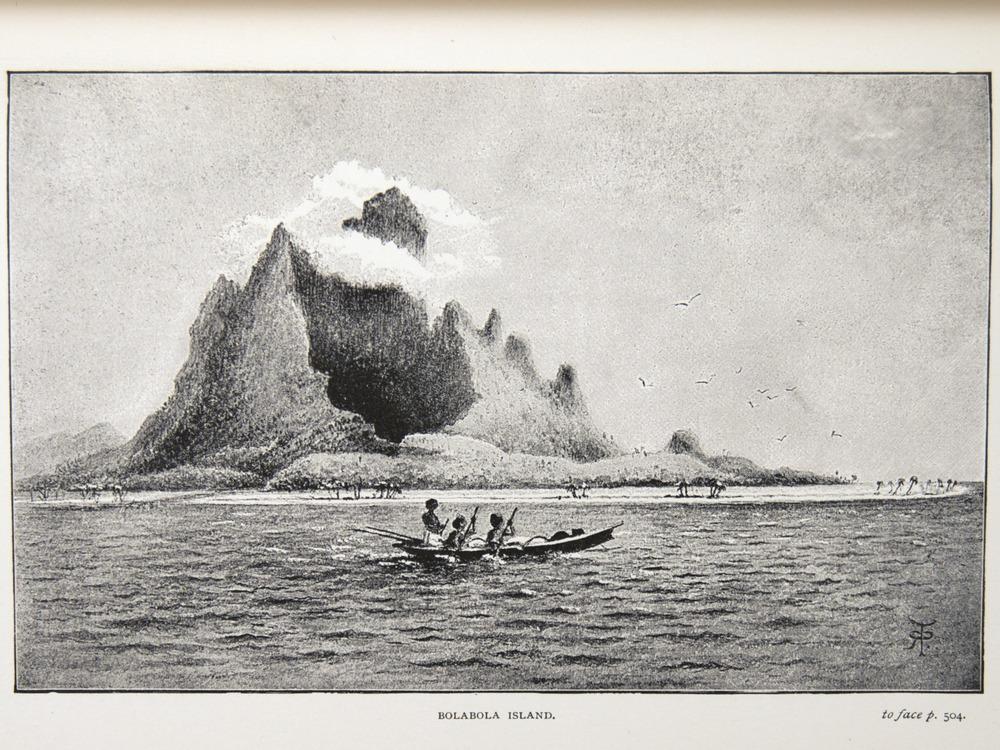 Image of Darwin-F64-1890-zzzz-det-504-f10