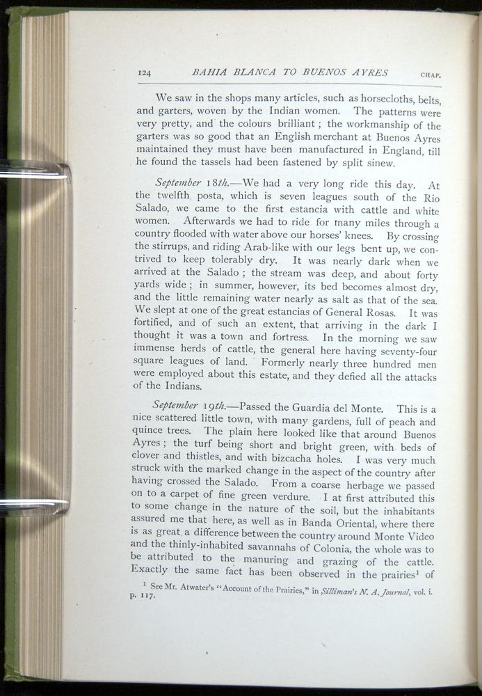 Image of Darwin-F64-1890-124