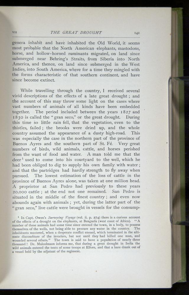 Image of Darwin-F64-1890-141