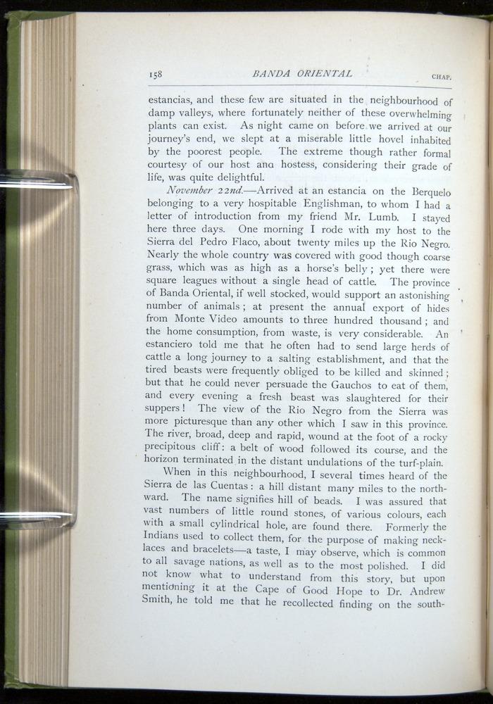 Image of Darwin-F64-1890-158