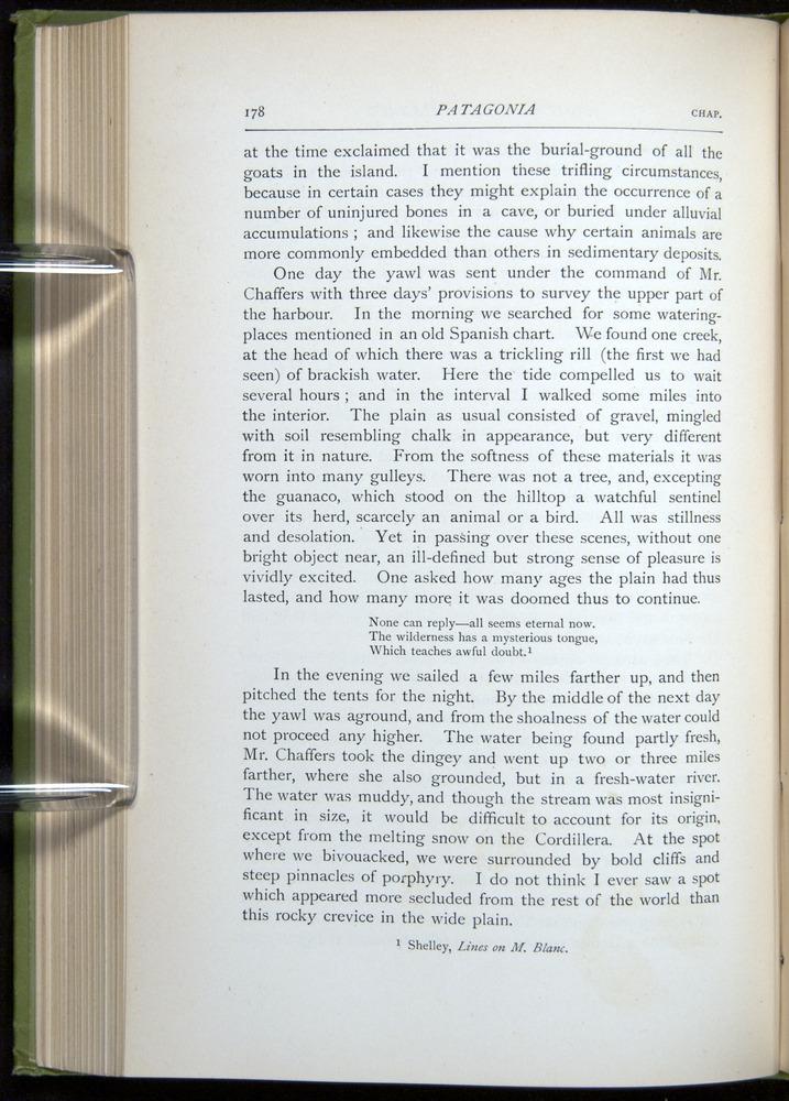 Image of Darwin-F64-1890-178