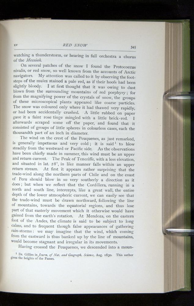 Image of Darwin-F64-1890-345