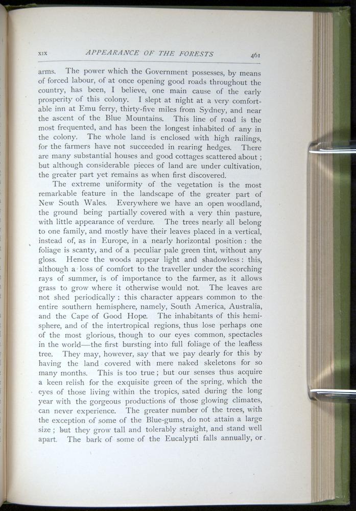 Image of Darwin-F64-1890-461