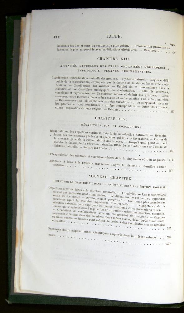 Image of Darwin-F660-1873-000-z08