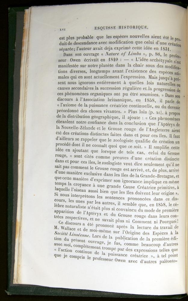 Image of Darwin-F660-1873-000-z16