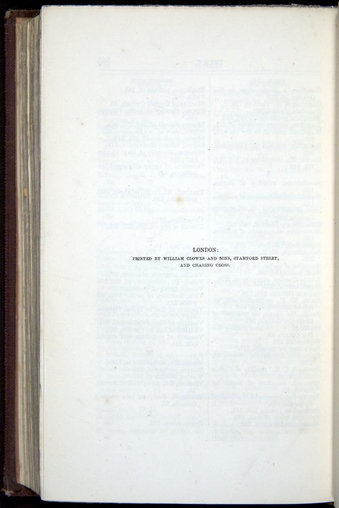 Image of Darwin-F800-1862-00366