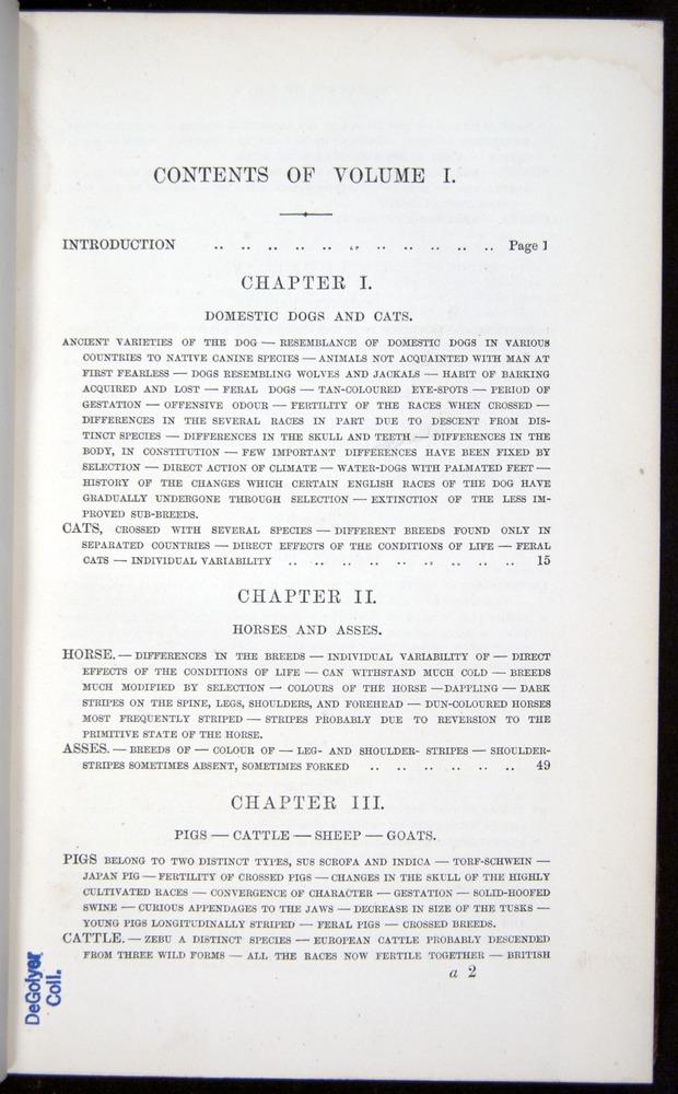 Image of Darwin-F878.1-1868-00000-z01