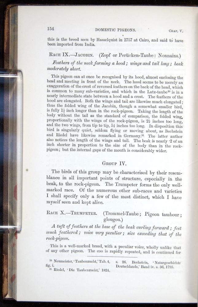 Image of Darwin-F878.1-1868-00154