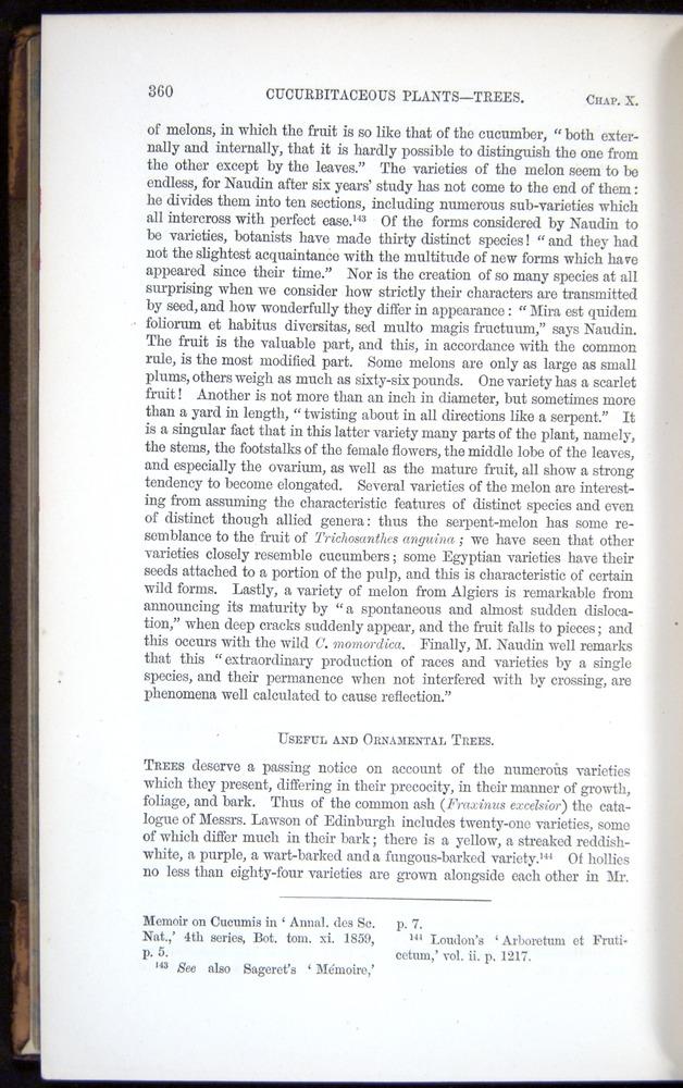 Image of Darwin-F878.1-1868-00360