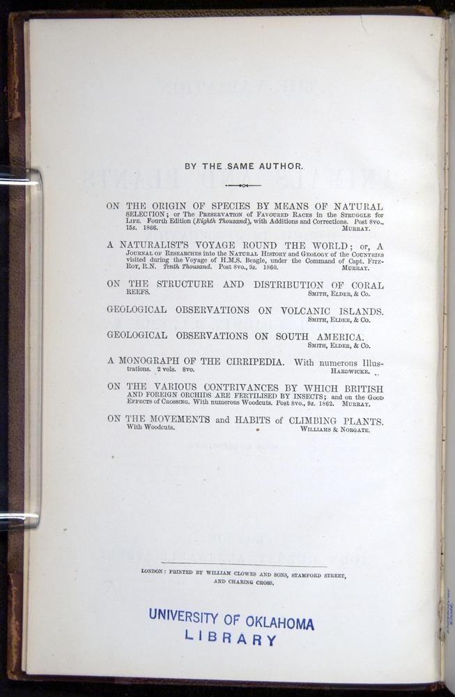 Image of Darwin-F878.2-1868-00000-tpv
