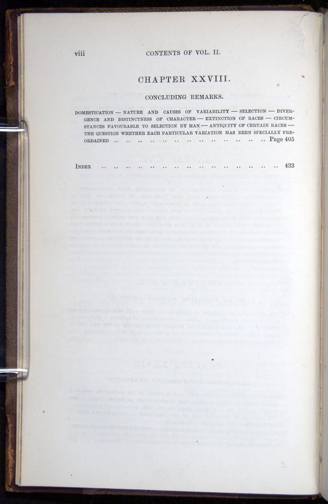 Image of Darwin-F878.2-1868-00000-z06