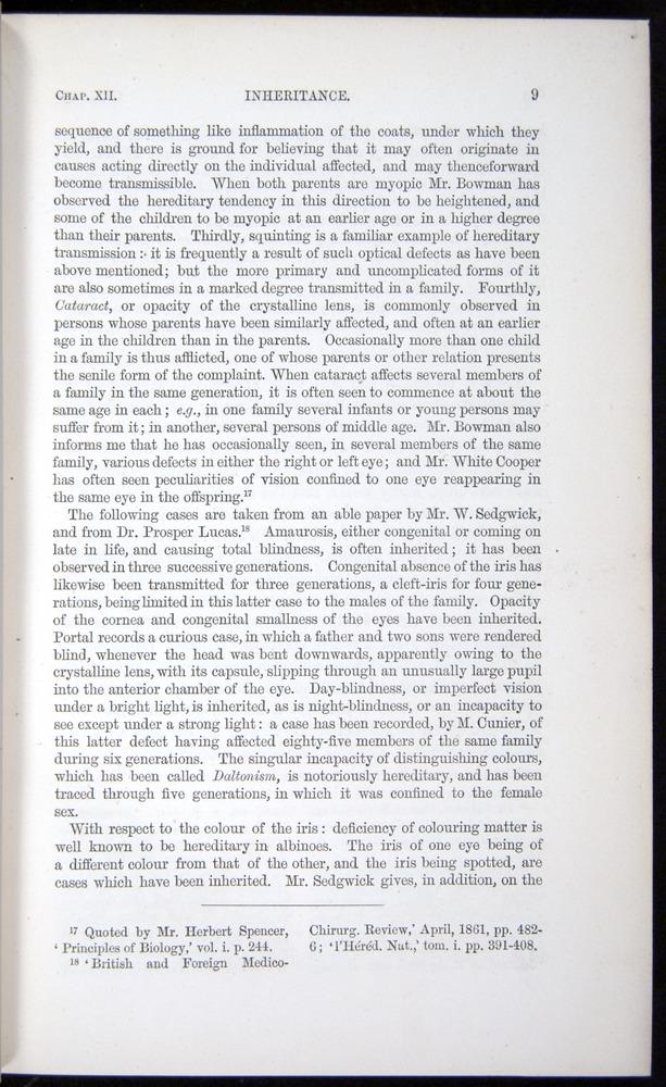 Image of Darwin-F878.2-1868-00009
