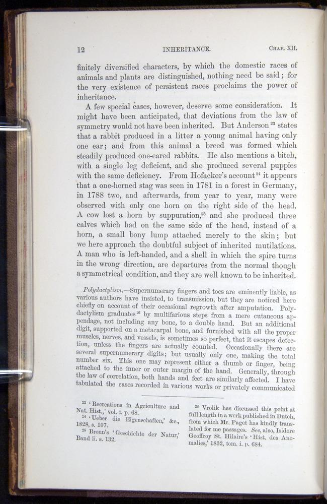 Image of Darwin-F878.2-1868-00012