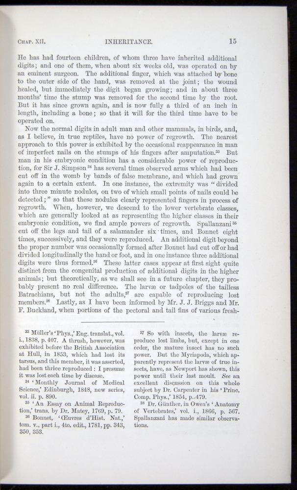 Image of Darwin-F878.2-1868-00015