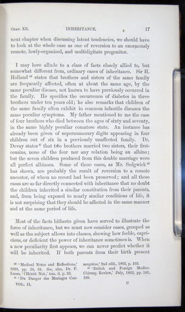 Image of Darwin-F878.2-1868-00017