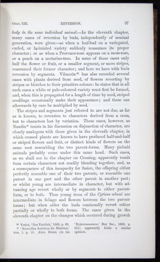 Image of Darwin-F878.2-1868-00037