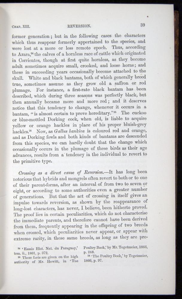 Image of Darwin-F878.2-1868-00039