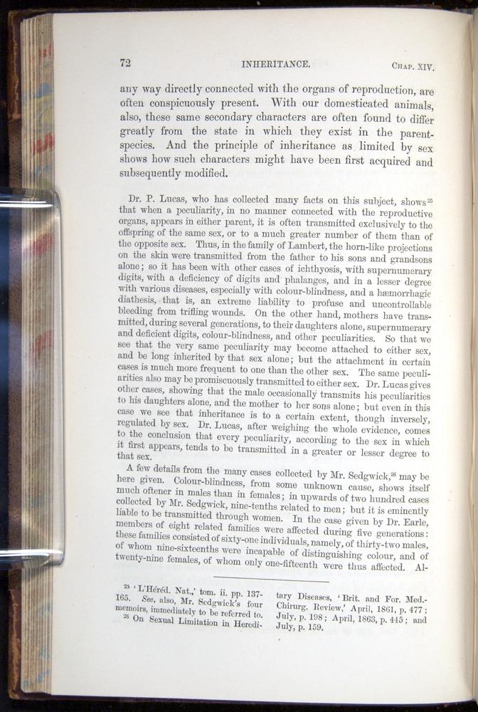 Image of Darwin-F878.2-1868-00072