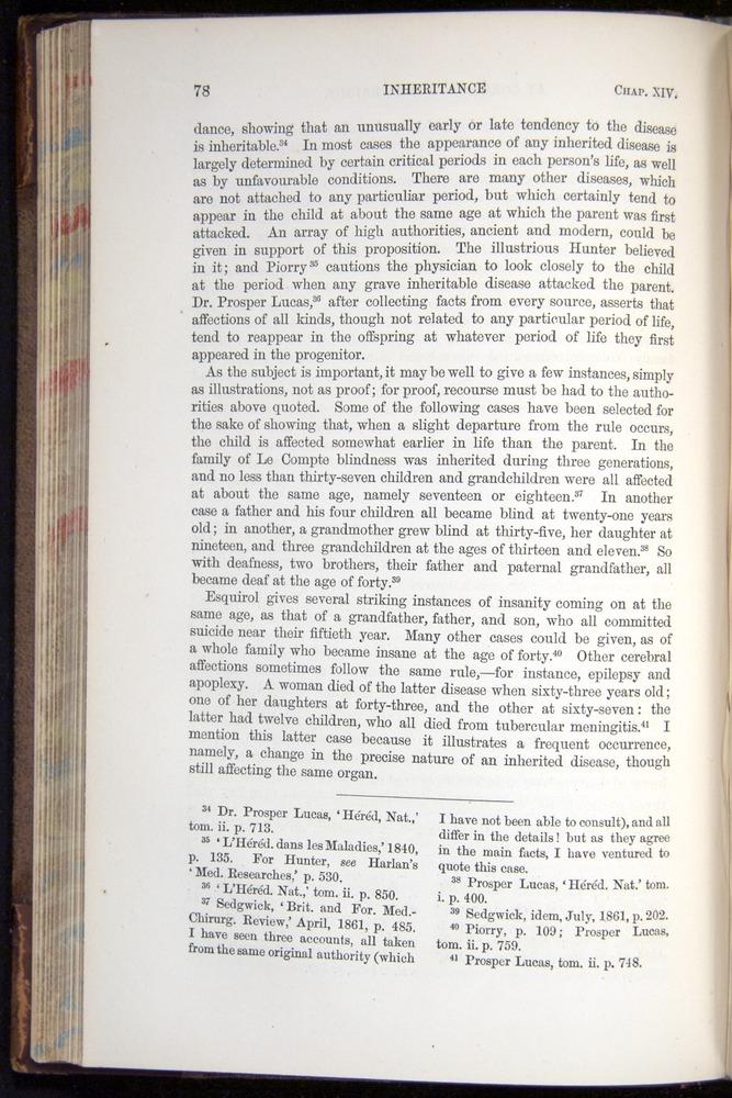 Image of Darwin-F878.2-1868-00078